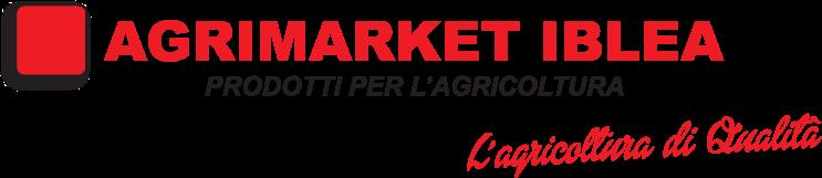 Agrimarket Iblea - Prodotti per l'agricoltura in Sicilia