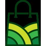 Agrimarket Iblea